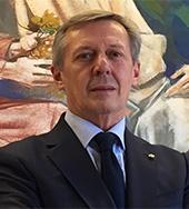 Gianluigi-Casotti