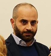 Giuseppe-Di-Marzo