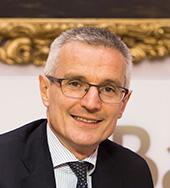 Guido-Cisternino