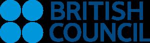 british counsil