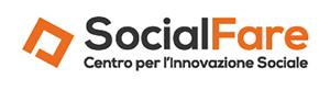 socialfare