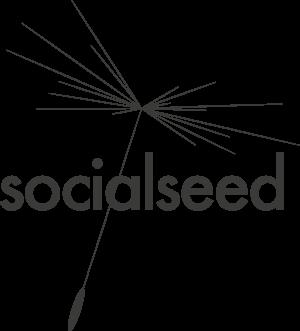 socialseed