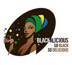 Blackalicious_afrofood