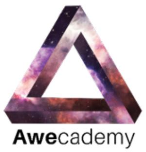 awecademy