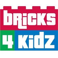 brick4kidz