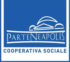 parteneapolis