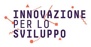 innovazione per lo sviluppo