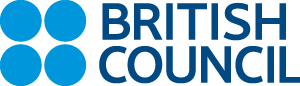british counsil