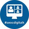 digitaltalk