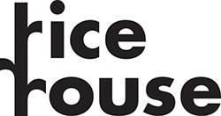 ricehouse